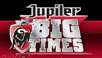 facebook_page_app_campaign_jupiler_tom_hermans