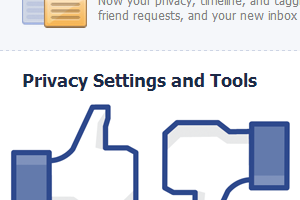 fb_blog_privacy_settings_thumb