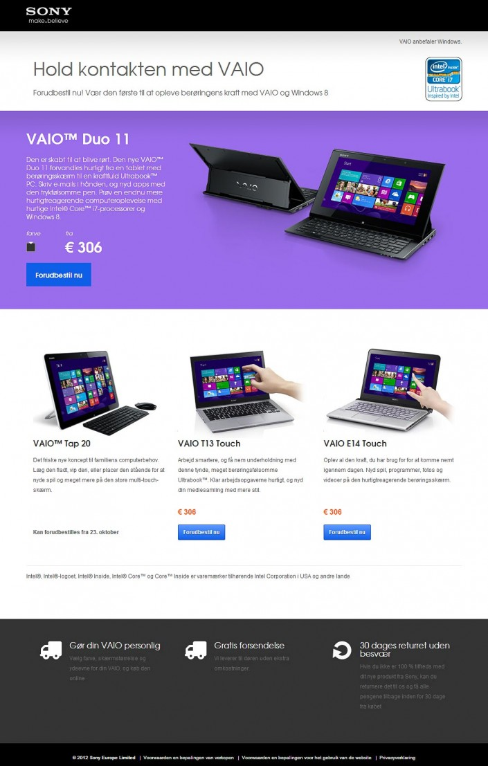 Promotion-page-Kampagneside-VAIO-Touch-DK_crop