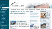 Wintersport-magazine-Highlifeplus_crop