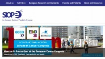 SIOPE-_-the-European-Society-of-Paediatric-OncologyS_705