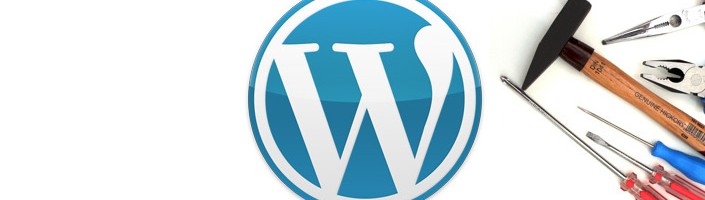 wordpress-tools2