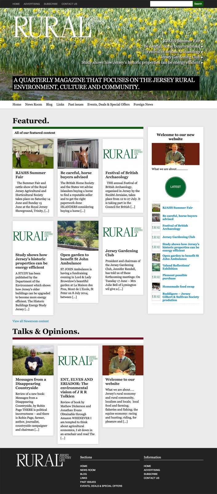 Rural-Jersey---A-quarterly-magazine-that-focuses-on-Jersey's-rural-environment,-culture-and-community