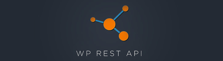 WP-REST-API_featured_image